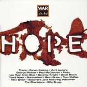 HOPE~フォー・ザ・チルドレン・イン・イラク