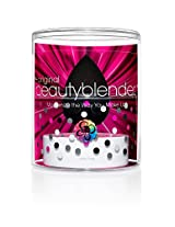 Beautyblender Make Up Sponge Kit - 1 Black Sponge And Cleanser