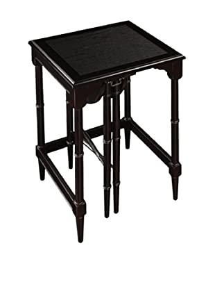 Sterling Melbourne Nesting Tables