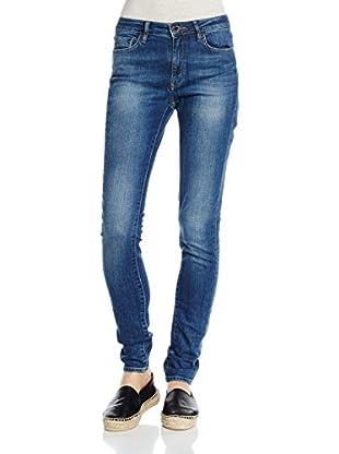 Miss Sixty Jeans Soul 32