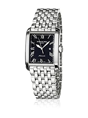 Raymond Weil Uhr mit schweizer Automatikuhrwerk Man Don Giovanni 29.0 mm