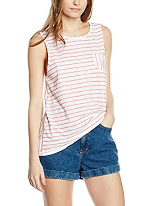 Pepe Jeans London Top Ginger