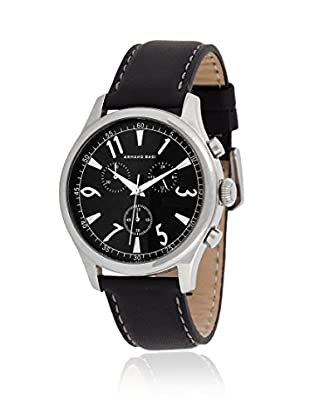 Armand Basi Reloj de cuarzo First Class Chrono A-1019G-04 40 mm