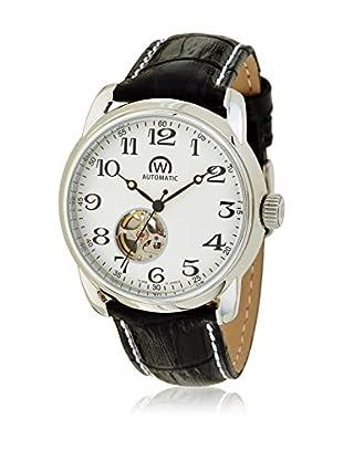 CHRONOWATCH Reloj automático History HY5240C3BC1