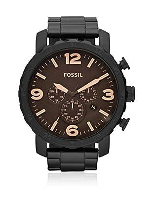 Fossil Reloj JR1356