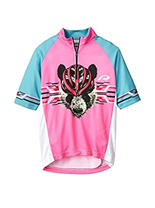 Protective Maillot Ciclismo