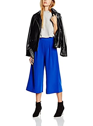 C/MEO COLLECTIVE Hose