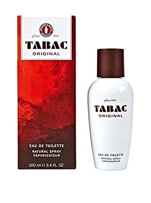 TABAC Eau De Toilette Uomo Tabac 100 ml