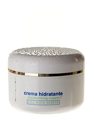 Dap Crema Hidratante 200 ml. Piel Mixta