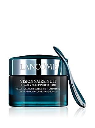 Lancôme Gesichtsgel Visionnaire Nuit 50 ml, Preis/100 ml: 127.9 EUR