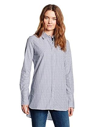 LTB Jeans Bluse klassisch Wejine