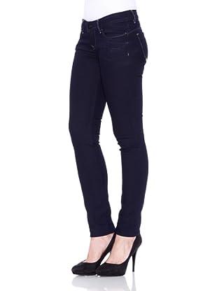 Salsa Jeans Shape Up (dunkelblau)