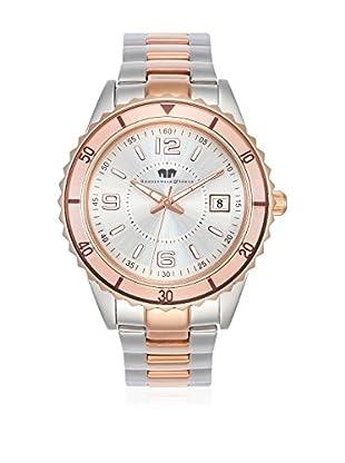Rhodenwald & Söhne Reloj 10010130 Ø 38 mm
