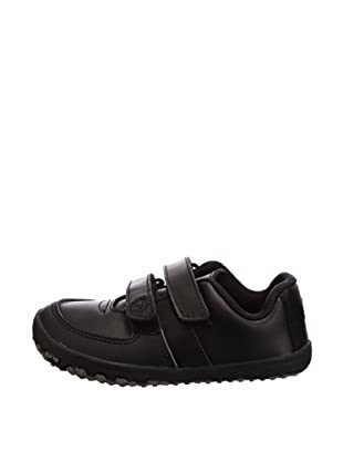 Vivobarefoot Zapatos Rooty UC (Negro)