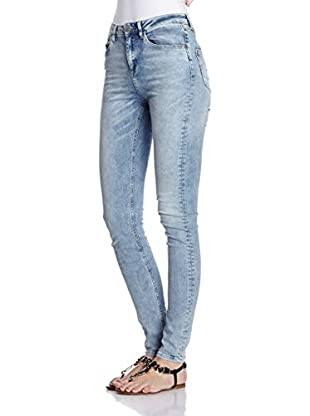 Cross Jeans Grace