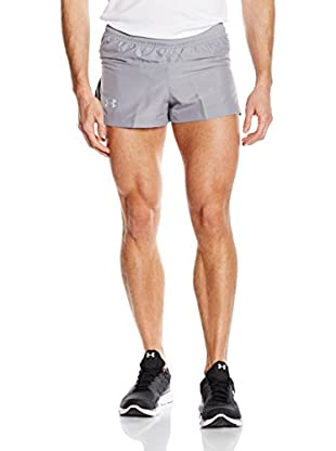 Under Armour Trainingsshorts Running - Hose Launch Split Shorts