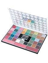 Cameleon Make up Kit For Women - 393