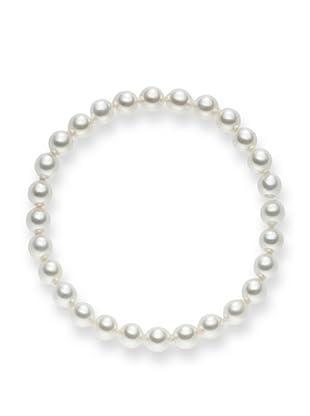 Pearls of London Pulsera 601300
