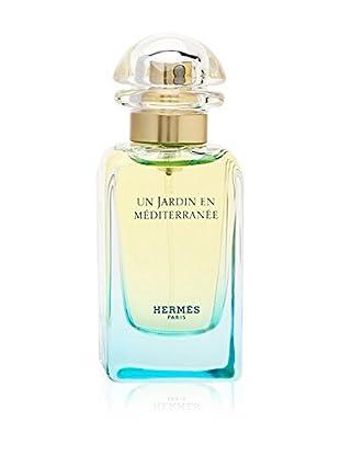 Hermes Paris Eau De Toilette Unisex Un Jardin En Mediterranee 50.00 ml