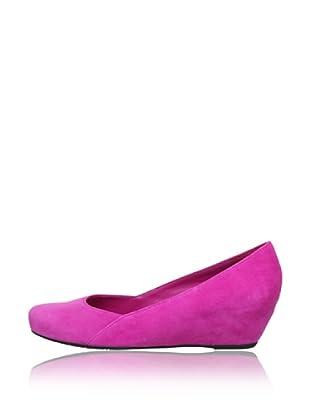 Högl Zapatos  Montpellier (Fresa)