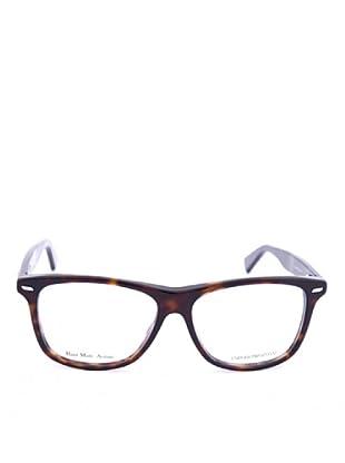 Emporio Armani Gafas de vista EA 9868-086 havana