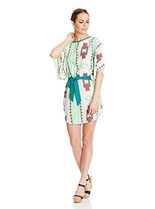 HHG Kleid Serena