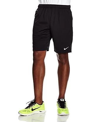 Nike Shorts Libero Knit