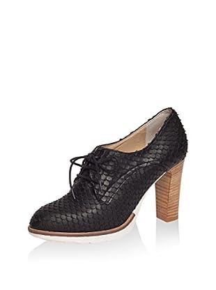 Manas Zapatos de cordones
