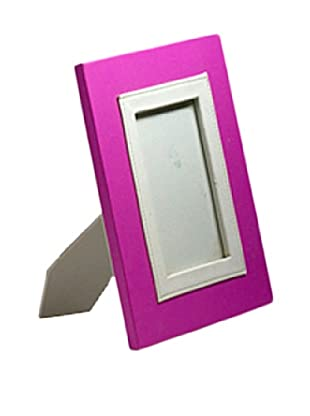Photo Frame (Dark Pink)
