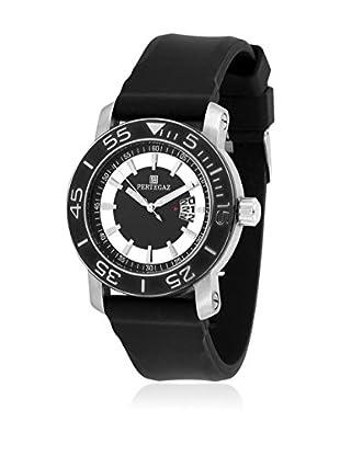 Pertegaz Reloj P70446/C  Negra