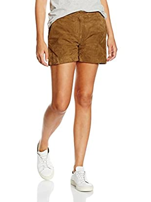 Selected Femme Short Polly