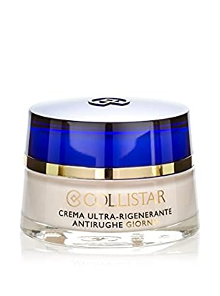 Collistar Tagescreme Ultra Regenerating Anti Wrinkle 50 ml, Preis/100 ml: 53.9 EUR
