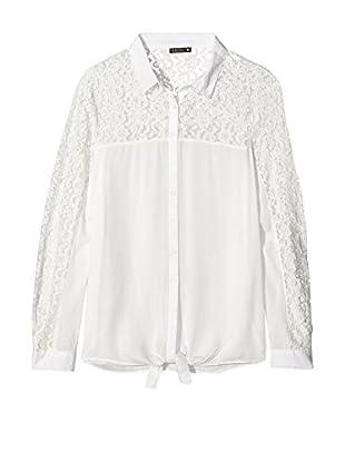 Bréal Camisa Mujer