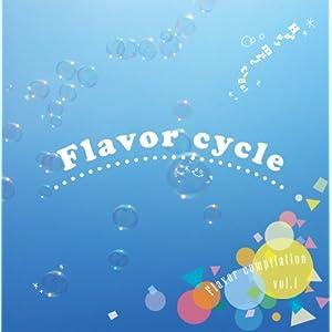 Flavor Cycle Vol.1