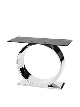 Control Brand Albee Table Base