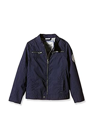 Pepe Jeans London Jacke Nate