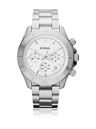 Fossil Reloj CH2847