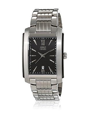 Cerruti 1881 Reloj de cuarzo Man CRB040E221C 32.0 mm
