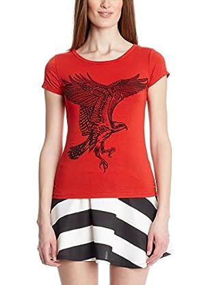 Assuili T-Shirt Enzo