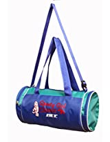 BLT SPORTY GIRL GYM BAG Hurry ! Get Extra discount Rs 30/-