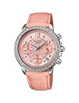 Casio Sheen SHN-5015L-4A (SX005) Watch - For Women