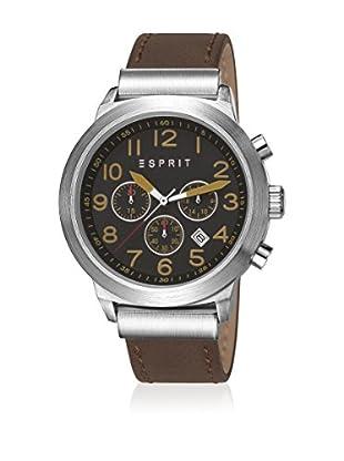 Esprit Reloj de cuarzo Man Es- Baxter 45 mm