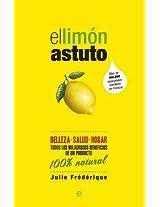 El limón astuto