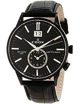 Edox Les Vauberts 62003 37N NIN