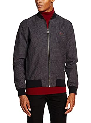 Fred Perry Chaqueta