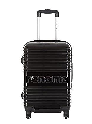 RENOMA Trolley rígido Kutcher 60 cm