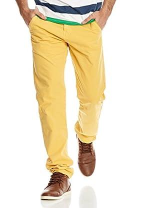 Desigual Pantalón Jacobo