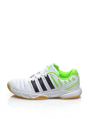adidas Sneaker Court Stabil 11 Xj