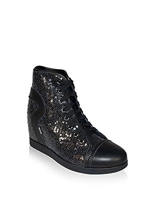 Ruco Line Sneaker Zeppa 2500 Allover S