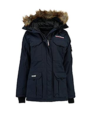 Geographical Norway Chaqueta Aristochat
